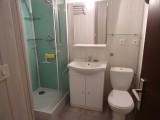 Pameo-1-12-salle-de-bain-location-appartement-chalet-Les-Gets