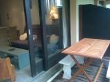 Pameo-4-2-exterieur-balcon-location-appartement-chalet-Les-Gets