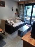 Pameo-4-2-sejour-location-appartement-chalet-Les-Gets