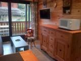Pameo-4-2-sejour2-location-appartement-chalet-Les-Gets