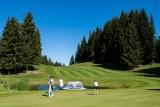 peignee-verticale-t-nalet-golf-gets-7084-3882823