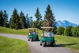 peignee-verticale-t-nalet-golf-gets-9302-3882824