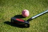 peignee-verticale-t-nalet-golf-gets-9319-3882827