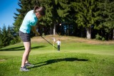 peignee-verticale-t-nalet-golf-gets-9358-3882828