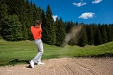 peignee-verticale-t-nalet-golf-gets-9759-3882829
