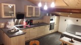 Perrieres-Edelweiss-cuisine-location-appartement-chalet-Les-Gets