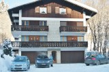 Perrieres-Edelweiss-exterieur-hiver-location-appartement-chalet-Les-Gets
