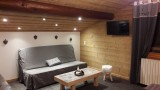 Perrieres-Edelweiss-salon-location-appartement-chalet-Les-Gets