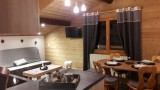 Perrieres-Edelweiss-sejour-location-appartement-chalet-Les-Gets