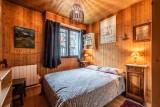 Pied-de-Adroit-5-chambre-double-location-appartement-chalet-Les-Gets