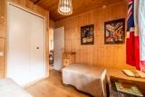 Pied-de-Adroit-5-chambre-lits-simples-location-appartement-chalet-Les-Gets