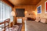 Pied-de-Adroit-5-coin-cabine-location-appartement-chalet-Les-Gets