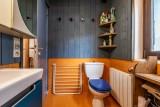 Pied-de-Adroit-5-salle-de-bain-location-appartement-chalet-Les-Gets