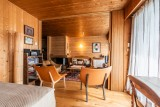 Pied-de-Adroit-5-sejour-location-appartement-chalet-Les-Gets