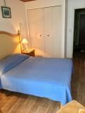 Pied-de-l-Adroit-A-chambre-double2-location-appartement-chalet-Les-Gets