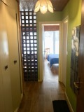 Pied-de-l-Adroit-A-couloir-location-appartement-chalet-Les-Gets