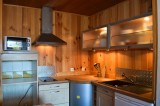 Pied-de-l-Adroit-A-cuisine-location-appartement-chalet-Les-Gets