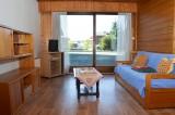 Pied-de-l-Adroit-A-sejour-location-appartement-chalet-Les-Gets