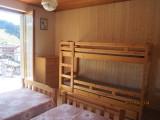 Pinson-des-neiges-2-chambre1-location-appartement-chalet-Les-Gets