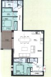 plan-appartement-3326727