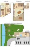 plans-aiguille-3668357