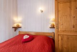 Pressenage-Geai-chambre-double-location-appartement-chalet-Les-Gets