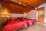 Pressenage-Geai-chambre-location-appartement-chalet-Les-Gets