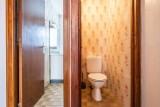 Pressenage-Geai-wc-location-appartement-chalet-Les-Gets