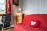 Pressenage-Mesange-canape-location-appartement-chalet-Les-Gets