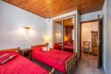 Pressenage-Mesange-chambre1-location-appartement-chalet-Les-Gets