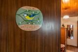 Pressenage-Mesange-entree-location-appartement-chalet-Les-Gets