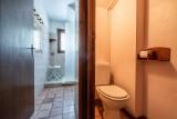 Pressenage-Mesange-wc-location-appartement-chalet-Les-Gets