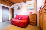 Pressenage-Moineau-salon-location-appartement-chalet-Les-Gets