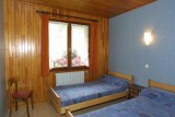 pressenage003-int-chambre-572