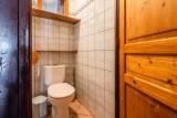 Quatre-saisons-toilettes-appartement-chalet-les-gets