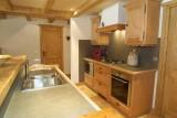 Ramus-Reine-des-Neiges-cuisine1-location-appartement-chalet-Les-Gets