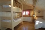 Ramus-Roy-des-Montagnes-chambre-lits-simples-location-appartement-chalet-Les-Gets