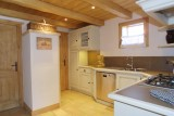 Ramus-Roy-des-Montagnes-cuisine-location-appartement-chalet-Les-Gets