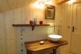 Ramus-Roy-des-Montagnes-salle-de-bain-lavabo-location-appartement-chalet-Les-Gets