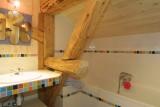 Ramus-Roy-des-Montagnes-salle-de-bain-location-appartement-chalet-Les-Gets