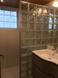 Ranfolly-A4-salle-de-bain-location-appartement-chalet-Les-Gets
