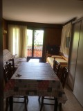 Ranfolly-A4-sejour-coin-repas-location-appartement-chalet-Les-Gets