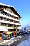Ranfolly-B6-exterieur-hiver-location-appartement-chalet-Les-Gets