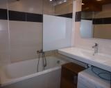 Ranfolly-B6-salle-de-bain-location-appartement-chalet-Les-Gets