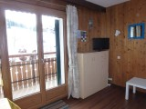 Ranfolly-B6-sejour-location-appartement-chalet-Les-Gets