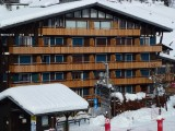 Ranfolly-B6-vue-hiver-location-appartement-chalet-Les-Gets