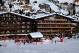 Ranfolly-B6-vue-pistes-hiver-location-appartement-chalet-Les-Gets