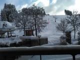 Ranfolly-B6-vue-pistes-ski-location-appartement-chalet-Les-Gets