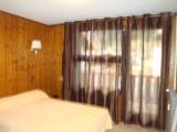 ranfollya4-chambre-3551570