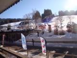 ranfollya4-vue-hiver-3551574